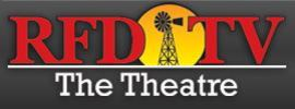 RFD-TV Theatre