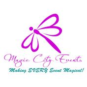 Magic City Events