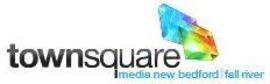 Townsquare Media - New Bedford