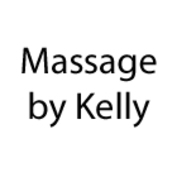 Massage by Kelly