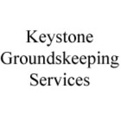 Keystone Groundskeeping Services