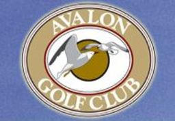 Avalon Golf