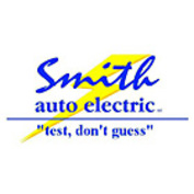 Smith Auto Repair & Electric