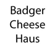 Badger Cheese Haus