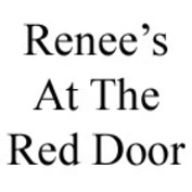 Renee's At The Red Door