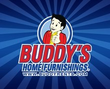 Buddyshomefurnishings