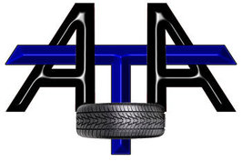 Angelina Tire & Auto