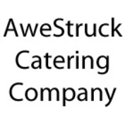 AweStruck Catering Company