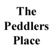 The Peddlers Place