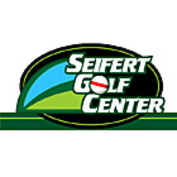 Seifert Golf Center