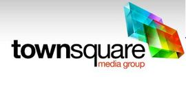 Townsquare Media - Utica