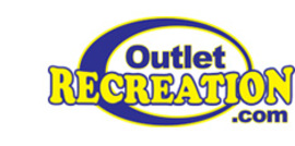 Outlet Recreation
