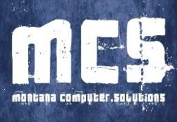 Montana Computer Solutions