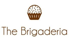 The Brigaderia Bakery and Cafe