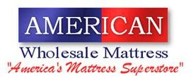 American Wholesale Mattress