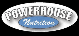 Powerhousenutrition1