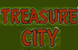 Treasure City
