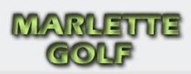 Marlette Golf Club