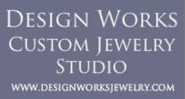 Design Works Custom Jewelry Studio