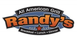 Randy's All American Grill