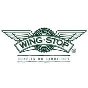 Wingstop - Amarillo