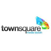 Townsquare Media - Duluth