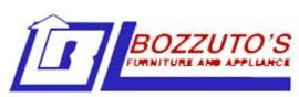 Bozzuto's Furniture & Appliance