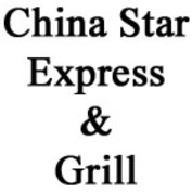 China Star Express & Grill