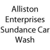 Alliston Enterprises