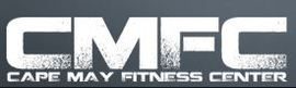 Cape May Fitness Center