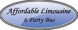 Affordable Limousine