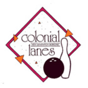 Colonial Lanes
