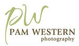 Pam Western Photography