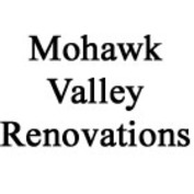 Mohawk Valley Renovations
