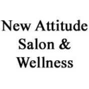 New Attitude Salon and Wellness