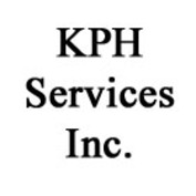 KPH Services Inc.