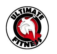 Personal Training With Duff Holmes at Ultimate Fitness