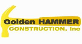 Golden Hammer Construction