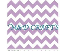 M&D Crafts