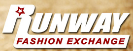 Runway Fashion Exchange