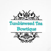 Tumbleweed Tea Bowtique