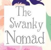 The Swanky Nomad