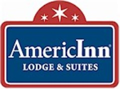 AmericInn - St Cloud