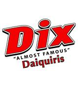 Dix Daiquiris