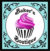 The Baker's Boutique
