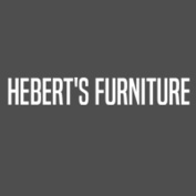 Hebert's Furniture