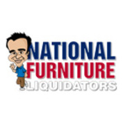 Ashley Three Piece Sectional From National Furniture Liquidators El Paso Tx Auctions Seize