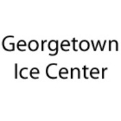 Georgetown Ice Center
