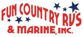 Fun Country RV & Marine