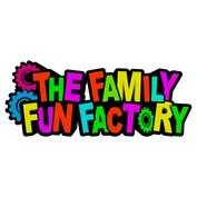 The Family Fun Factory